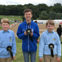 RDA National Championships 2019